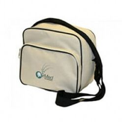 Airmed 1000 Nebuliser Travel Bag