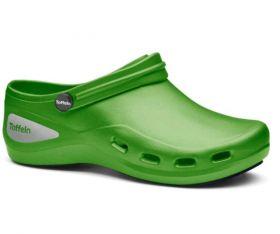 AktivKlog Washable Clog 0230 Green Color