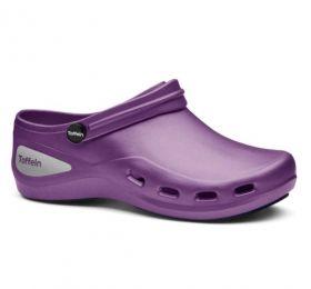 AktivKlog Washable Clog 0230 Purple Color