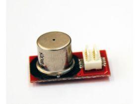 AlcoDigital AL7000 Sensor Module [Pack of 1]