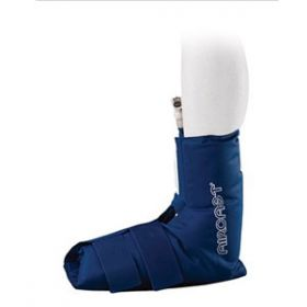 Aircast Ankle Cryo-Cuff