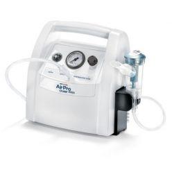 Airpro 3000 Standard Nebuliser