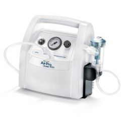 Airpro 3000 Plus Nebuliser