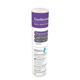 Aero Conforming Bandage, 10cm x 4m **AF100**