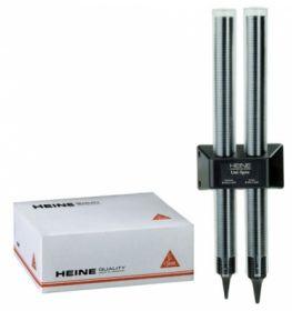Heine All-Spec Tip Dispenser Conventional, Holds 100 Specula (B-000.11.146)