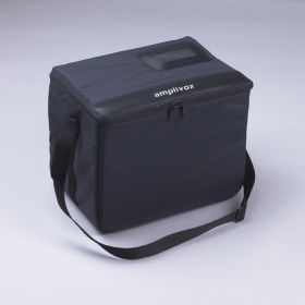PC850 Carry Case