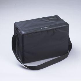 Carry Case for Aplivox 270 Diagnostic Audiometer