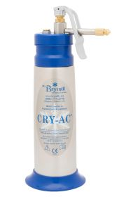 Brymill 'Cry-Ac' Cryosurgical System, 500ml