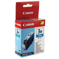 CANON 4480A002 IJET CART CY