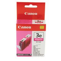 CANON 4481A002 IJET CART MG