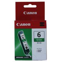 CANON BCJ8200/S800 PHOTO INK TNK GRN