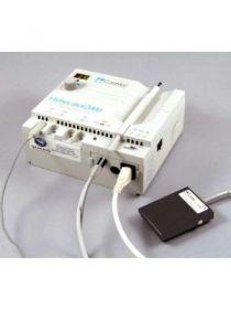BH-7-900-FS Hyfrecator 2000 FS