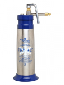 Mini-Cry-Ac Cryogun 300ml