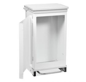 Bristol Maid Bin - 75 Litre - Front Opening