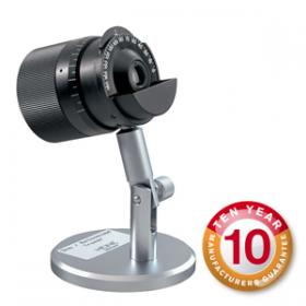Heine Skia/Retinoscopy Trainer Model Eye