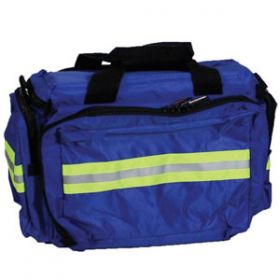 Economy Blue Bag Set