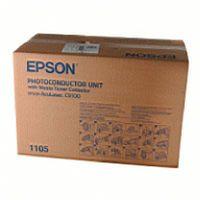 EPSON ACULASER C9100 PHOTOCONDUCTOR