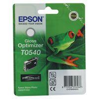 EPSON STY R800 GLOSS OPT CART