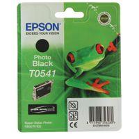 EPSON INK T0541 PHOTO BLACK