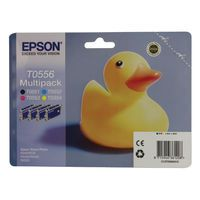 EPSON PHOTO PACK CART AND 6X4 PGP PA