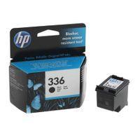 HP 336 BLACK INK CARTRIDGE PSC1510