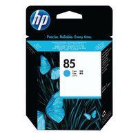 HP 85 PRINT HEAD CYAN