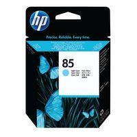 HP 85 PRINT HEAD LIGHT CYAN