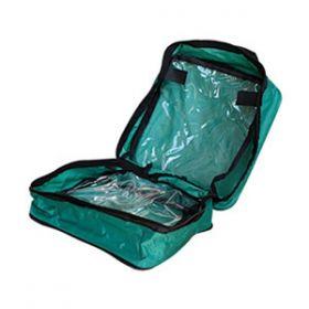 Compact Response Bag, Empty