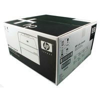 HP COL LSRJET 5500/5550 TRANSFER KIT