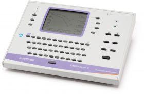Amplivox CA850 Printer