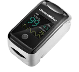 Fingertip Pulse Oximeter C29 *2 Year Warranty