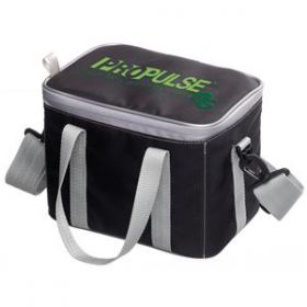 Carry Case for Propulse NG Ear Irrigator