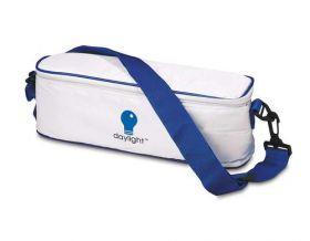 Carry Bag D62000