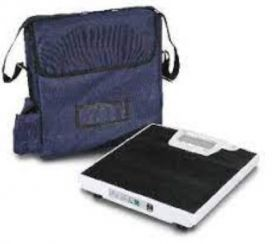 Carrying Bag for Marsden MS4100 and MS4101