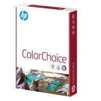 HP COLOUR LSR PPR A4 120G WHT PK250