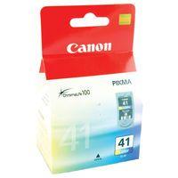 CANON 0617B001 INKJET CART COLOUR