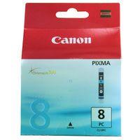 CANON 0624B001 IJET PHOTO CART CYAN
