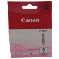 CANON 0625B001 IJET PHOTO CART MAGA
