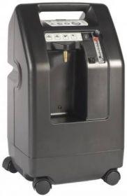 De Vilbiss Compact 5 Oxygen Concentrator