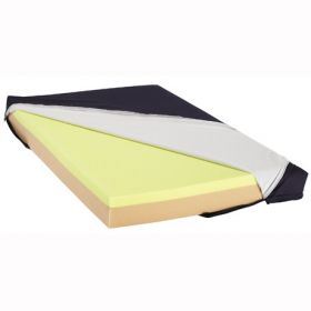 Replacement Lullaby VE Mattress Cover