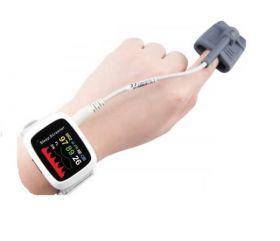 Creative AP-20 Wrist Sleep Screener / Oximeter (USB/Bluetooth v4.0 Data Transfer)
