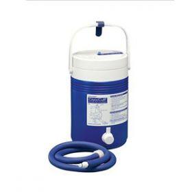 Aircast Cryo Cuff Cooler And Tube