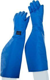 Tempshield Cryo Gloves-Medium - Shoulder Length [Pack of 1]
