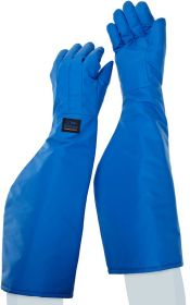 Tempshield Cryo Gloves-Extra Large - Shoulder Length [Pack of 1]