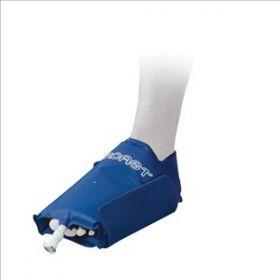 Aircast Cryo Cuff Foot Medium
