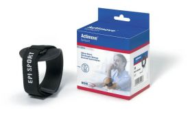 Actimove EpiSport Size XL [Pack of 1]