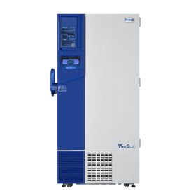 Ult Freezer, Upright, Twin Cool Series, Touch Screen, -86 Degrees Celsius, 578l Capacity