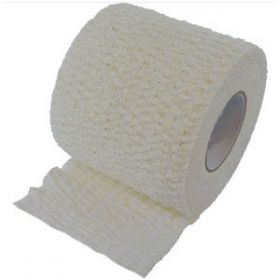 HypaBand Lite EAB Tapes, Medium