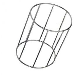 Tubular Bandage Applicator Size J (23.3 cm (W) X 15.3 cm (L)]