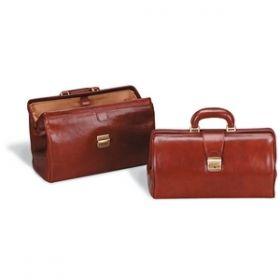 Compact Bag Black - (1.38kg/38 x 24 x 14.5cm)